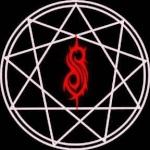 Lucifer-Vengeance