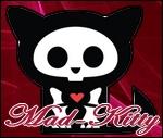 Mad-Kitty