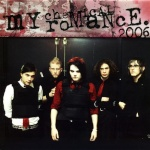 fan2my-chemical-romance