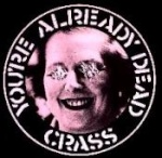 Adolph'Pussy on Ecstasy