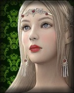 Hortense*