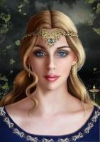 PrincessSéwen