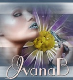 IvanaB
