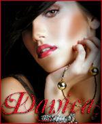 Danica_