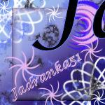 Jadranka51