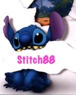 Stitch88