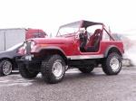 Jeep04