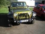 jeep57