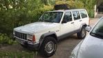 jeepxj83