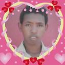 اسماعيل عبدالله