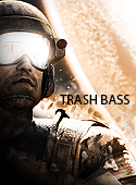 Trash.Bass