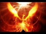Fire Gem Phoenix