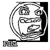 #Fuba*