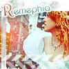 Remephia