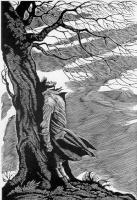 Heathclif