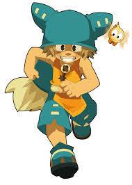 lionnel