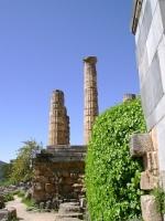 Kilmeny