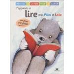 Lalie-Flore