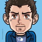 Mr_Battler