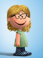 Mrs Hobie