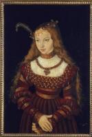PrincessedeClèves
