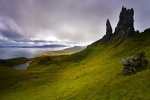 Islane