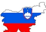 Onésime le Slovène
