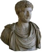 Philippus magister