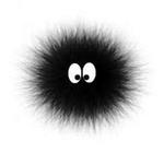 gizmozor