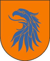 Harkonnen