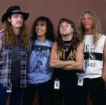 metalhead_cobain