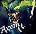 Axxon456
