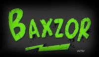 Baxzor