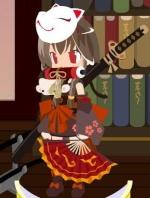 Tsukii_nyo