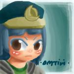 OmTivi