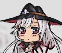 Yu~Phoenix
