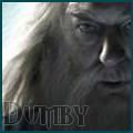Dumbeldore