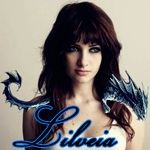 Lilveia Blueavis