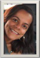 Mariluza Oliveira