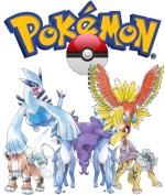 Pokémon-Ash
