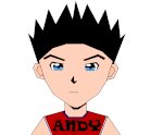 andy1904