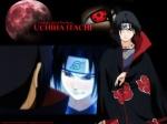 Itachi_uchiha