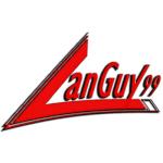 languy99