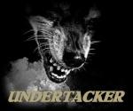 undertacker
