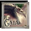 Gaia Noir