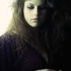 Mariella R. D´Alessandro