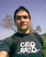 beltrazzo