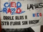 Nico Crzz