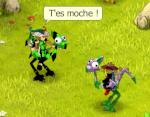 Jaime-lesanimaux