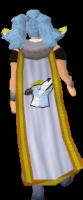 Plawx Rune